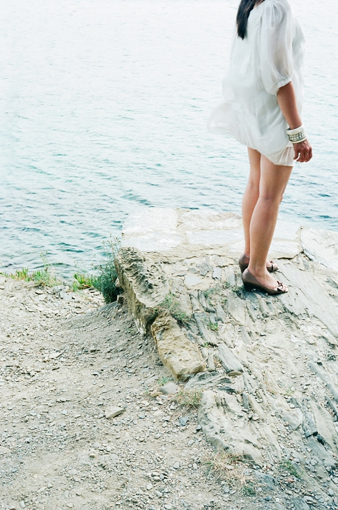 bloved-uk-wedding-blog-anniversary-shoot-a-mediterranean-dream (25)
