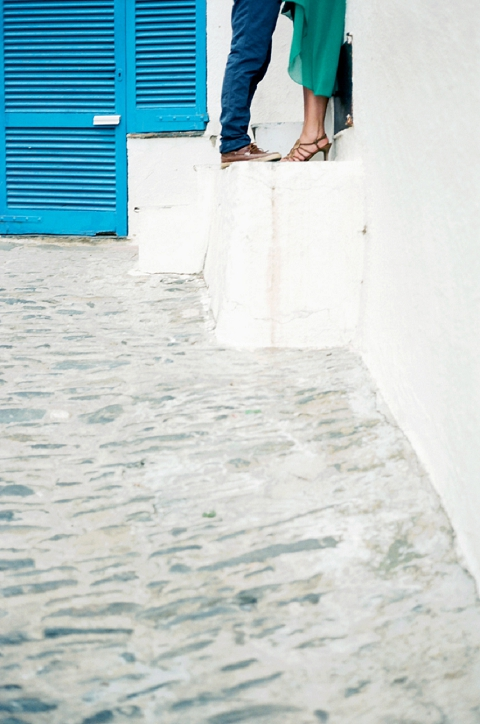 bloved-uk-wedding-blog-anniversary-shoot-a-mediterranean-dream (28)
