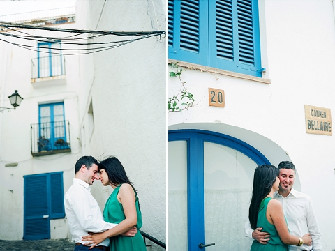 bloved-uk-wedding-blog-anniversary-shoot-a-mediterranean-dream (29)