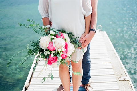 bloved-uk-wedding-blog-anniversary-shoot-a-mediterranean-dream (30)