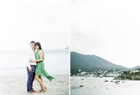 bloved-uk-wedding-blog-anniversary-shoot-a-mediterranean-dream (7)