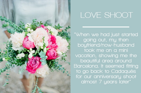 bloved-uk-wedding-blog-anniversary-shoot-a-mediterranean-dream