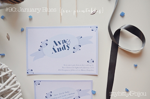 bloved-uk-wedding-blog-diy-free-printable-wedding-stationery-blue-white-itty-bitty-bijou (2)