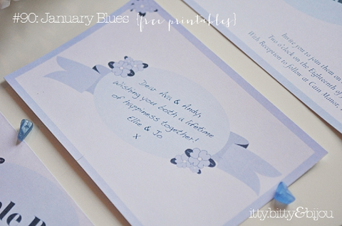 bloved-uk-wedding-blog-diy-free-printable-wedding-stationery-blue-white-itty-bitty-bijou (3)