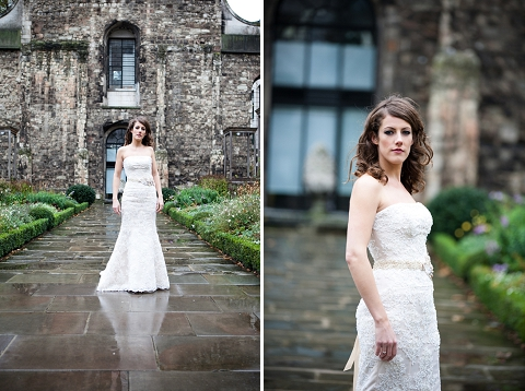bloved-uk-wedding-blog-fearless-bridal-shoot-by-yolande-de-vries (1)
