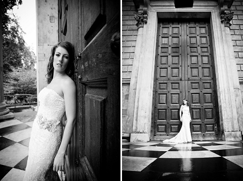 bloved-uk-wedding-blog-fearless-bridal-shoot-by-yolande-de-vries (10)