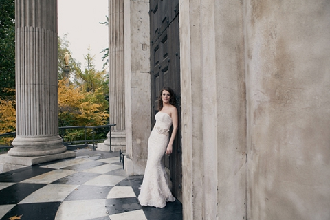 bloved-uk-wedding-blog-fearless-bridal-shoot-by-yolande-de-vries (11)