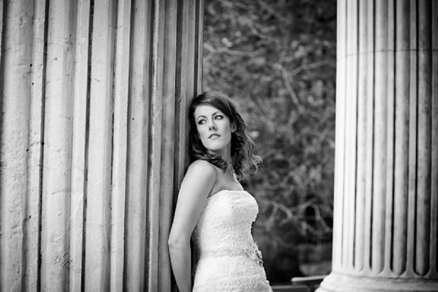bloved-uk-wedding-blog-fearless-bridal-shoot-by-yolande-de-vries (15)