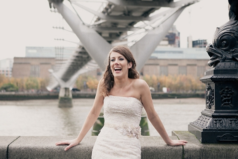 bloved-uk-wedding-blog-fearless-bridal-shoot-by-yolande-de-vries (18)