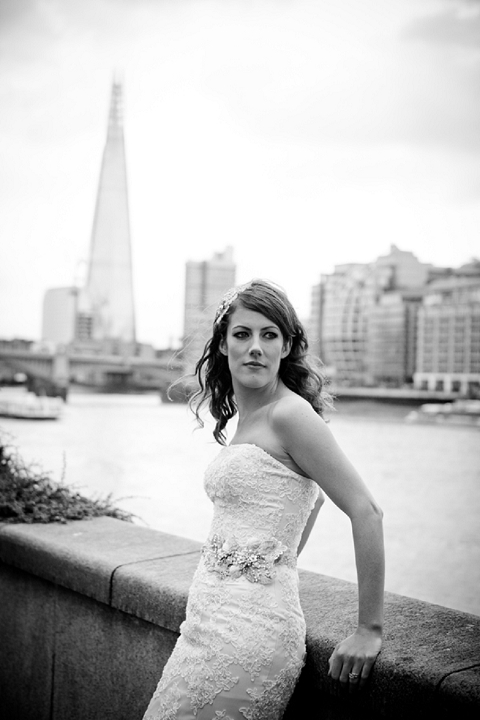 bloved-uk-wedding-blog-fearless-bridal-shoot-by-yolande-de-vries (19)