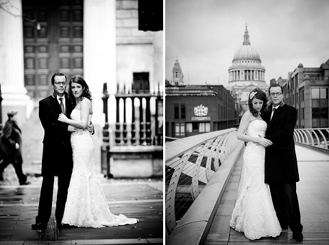 bloved-uk-wedding-blog-fearless-bridal-shoot-by-yolande-de-vries (23)