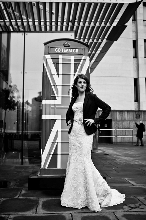 bloved-uk-wedding-blog-fearless-bridal-shoot-by-yolande-de-vries (4)