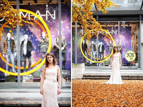 bloved-uk-wedding-blog-fearless-bridal-shoot-by-yolande-de-vries (7)