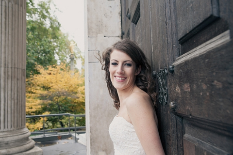 bloved-uk-wedding-blog-fearless-bridal-shoot-by-yolande-de-vries (9)