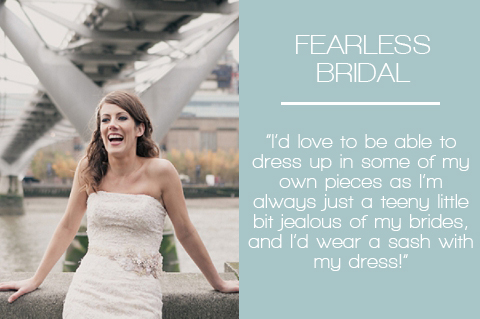 bloved-uk-wedding-blog-fearless-bridal-shoot-by-yolande-de-vries