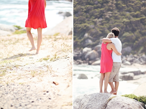 bloved-uk-wedding-blog-love-shoot-colourful-beach-engagement-durban-fiona-hedges (3)