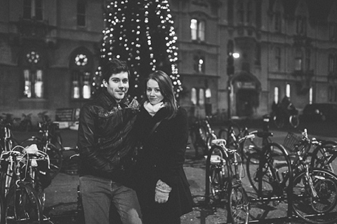 bloved-uk-wedding-blog-love-shoot-the-christmas-lights-rhys-wheatley (12)