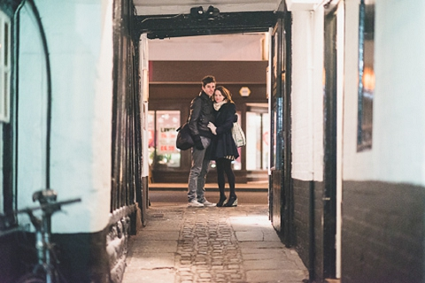 bloved-uk-wedding-blog-love-shoot-the-christmas-lights-rhys-wheatley (18)
