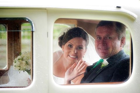 bloved-uk-wedding-blog-real-wedding-apple-of-my-eye-efc-photography (14)