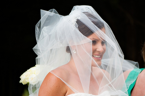 bloved-uk-wedding-blog-real-wedding-apple-of-my-eye-efc-photography (15)