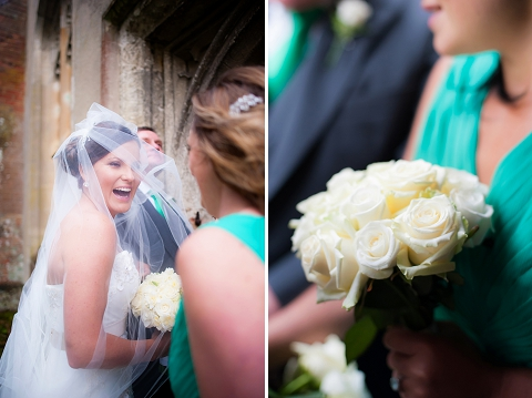 bloved-uk-wedding-blog-real-wedding-apple-of-my-eye-efc-photography (16)