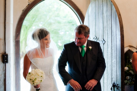 bloved-uk-wedding-blog-real-wedding-apple-of-my-eye-efc-photography (17)