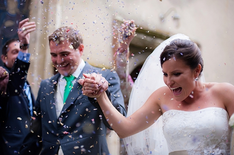 bloved-uk-wedding-blog-real-wedding-apple-of-my-eye-efc-photography (21)