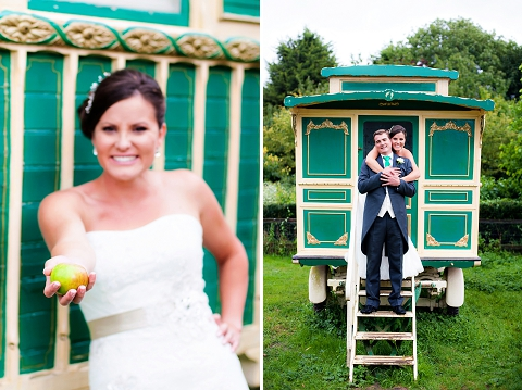 bloved-uk-wedding-blog-real-wedding-apple-of-my-eye-efc-photography (26)