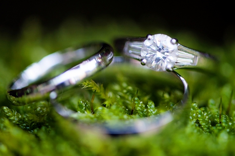 bloved-uk-wedding-blog-real-wedding-apple-of-my-eye-efc-photography (30)