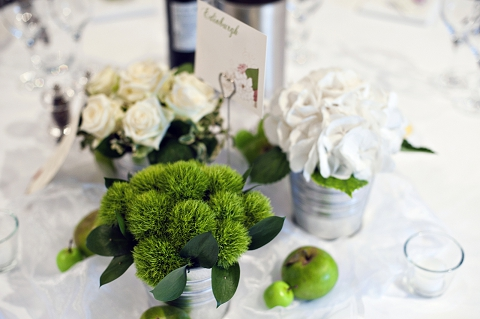 bloved-uk-wedding-blog-real-wedding-apple-of-my-eye-efc-photography (35)