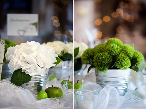 bloved-uk-wedding-blog-real-wedding-apple-of-my-eye-efc-photography (39)