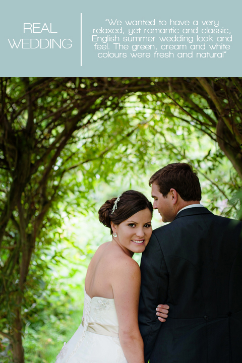 bloved-uk-wedding-blog-real-wedding-apple-of-my-eye-efc-photography (47)
