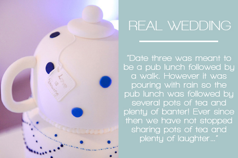 bloved-uk-wedding-blog-real-wedding-just-my-cup-of-tea-themed-wedding-juliet-mckee