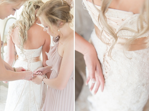bloved-uk-wedding-blog-real-wedding-pastel-vintage-farm-wedding-south-africa-louise-vorster (29)