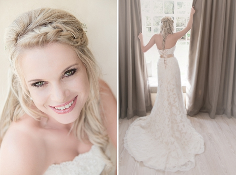 bloved-uk-wedding-blog-real-wedding-pastel-vintage-farm-wedding-south-africa-louise-vorster (33)