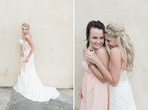 bloved-uk-wedding-blog-real-wedding-pastel-vintage-farm-wedding-south-africa-louise-vorster (37)