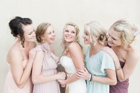 bloved-uk-wedding-blog-real-wedding-pastel-vintage-farm-wedding-south-africa-louise-vorster (38)