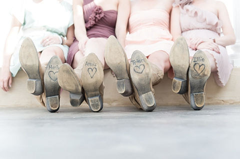 bloved-uk-wedding-blog-real-wedding-pastel-vintage-farm-wedding-south-africa-louise-vorster (39)