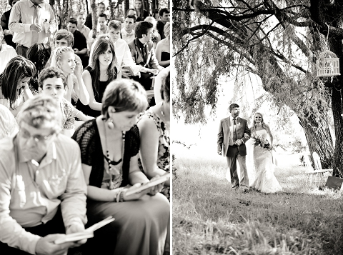 bloved-uk-wedding-blog-real-wedding-pastel-vintage-farm-wedding-south-africa-louise-vorster (40)