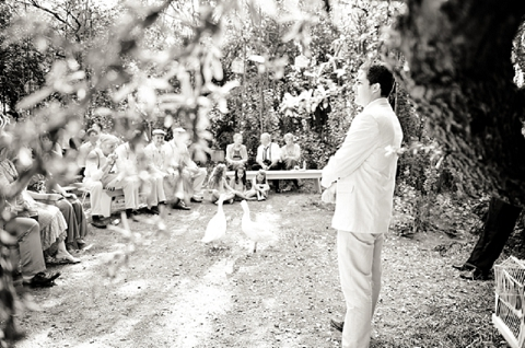 bloved-uk-wedding-blog-real-wedding-pastel-vintage-farm-wedding-south-africa-louise-vorster (41)