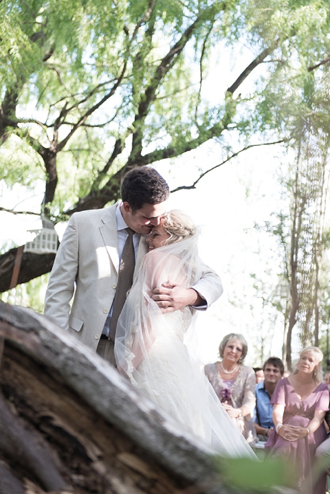 bloved-uk-wedding-blog-real-wedding-pastel-vintage-farm-wedding-south-africa-louise-vorster (43)