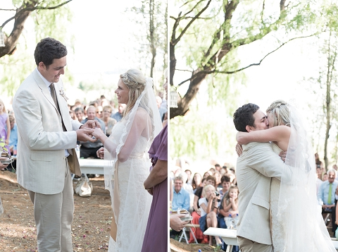 bloved-uk-wedding-blog-real-wedding-pastel-vintage-farm-wedding-south-africa-louise-vorster (44)