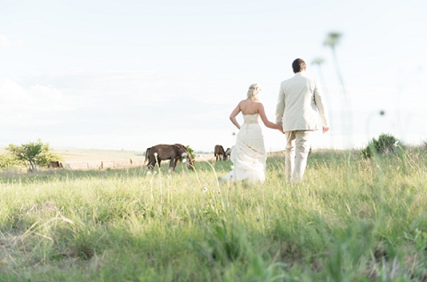 bloved-uk-wedding-blog-real-wedding-pastel-vintage-farm-wedding-south-africa-louise-vorster (47)