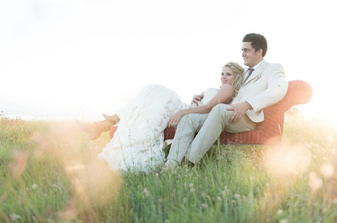 bloved-uk-wedding-blog-real-wedding-pastel-vintage-farm-wedding-south-africa-louise-vorster (50)