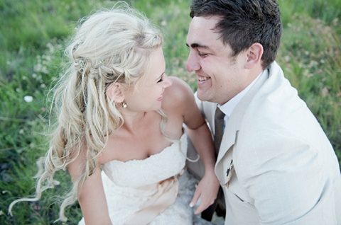 bloved-uk-wedding-blog-real-wedding-pastel-vintage-farm-wedding-south-africa-louise-vorster (52)