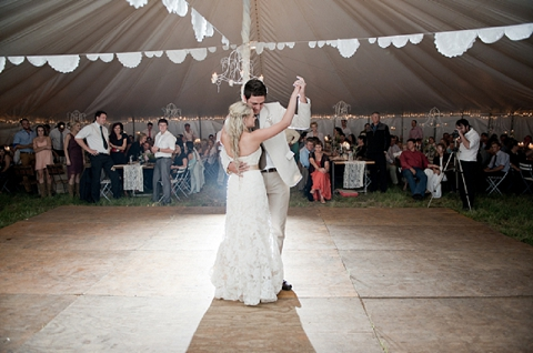 bloved-uk-wedding-blog-real-wedding-pastel-vintage-farm-wedding-south-africa-louise-vorster (54)