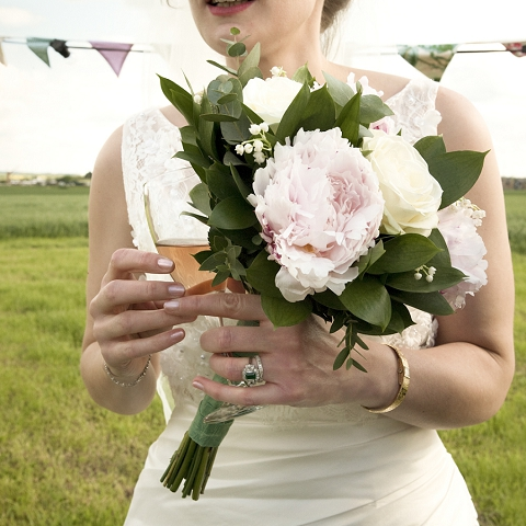 bloved-uk-wedding-blog-real-wedding-pink-sage-marquee-celebration-matilda-delves (15)