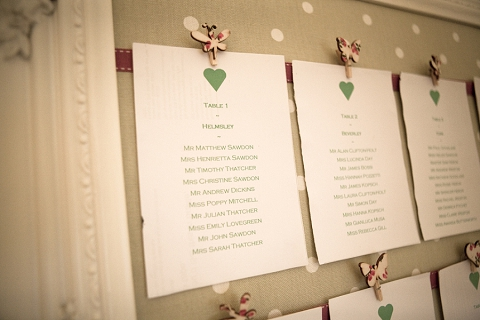 bloved-uk-wedding-blog-real-wedding-pink-sage-marquee-celebration-matilda-delves (4)
