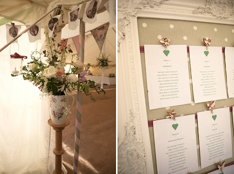 bloved-uk-wedding-blog-real-wedding-pink-sage-marquee-celebration-matilda-delves (5)