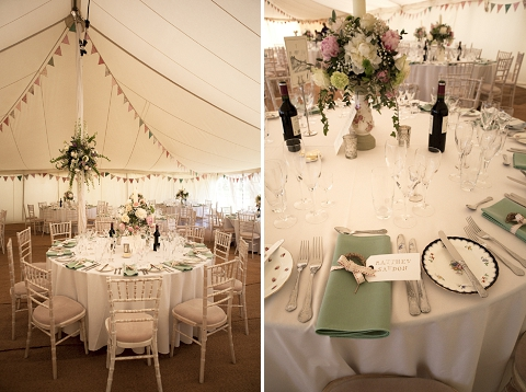 bloved-uk-wedding-blog-real-wedding-pink-sage-marquee-celebration-matilda-delves (9)